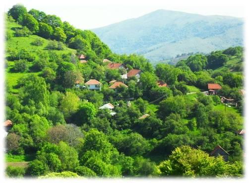 Dukat Bosilegrad Alchetron The Free Social Encyclopedia